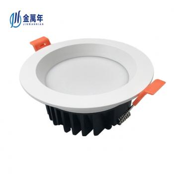 Smart WiFi Downlight