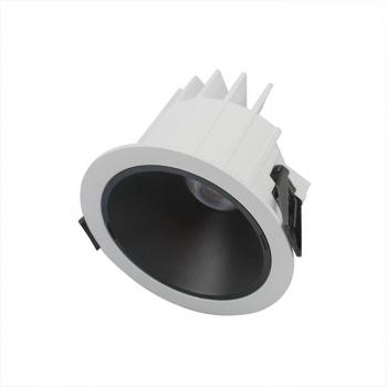 COB LED DL24 Downlight